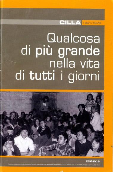 Anniversario Di Matrimonio Giussani.Scritti Di Don Luigi Giussani Interventi E Scritti Di Don Luigi