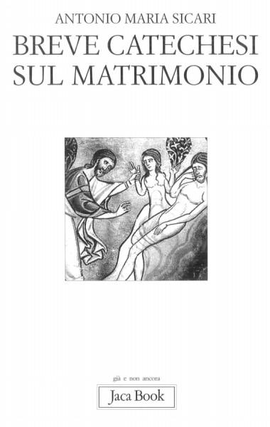 Frasi Matrimonio Don Giussani.Scritti Di Don Luigi Giussani Conversazione Sul Matrimonio In